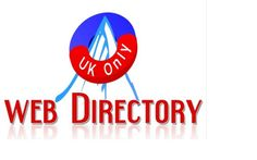 create 25 local directory submissions for uk by nancyd2