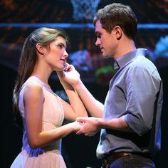 Josefina-Scaglione-Maria-and-Matt-Cavenaugh-Tony-from-the-Broadway-company.-Photo-by-Joan-Marcus.