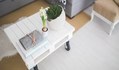 Give your home a Spring makeover | Blog UNIKSTORE