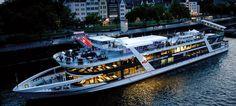 MS RheinFantasie - Top 20 Firmenevent Locations in Köln #firmen #event #location #top #20 #in #köln #veranstaltung #organisieren #eventinc #beliebt #business #party