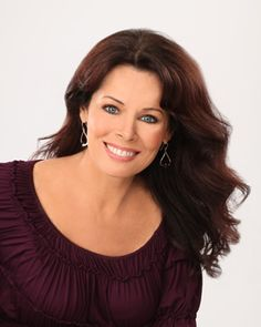 #nomorolemodel Cheryl Richardson (1960-) is an American best-selling self-help author, life coach and broadcaster. Her books include 'The Art of Extreme Self Care', 'Take Time for Your Life', 'Life Makeovers', 'Stand Up for Your Life', 'The Unmistakable Touch of Grace' and with her publisher Louise Hay 'You Can Create an Exceptional Life'. She was the first president of the International Coach Federation. She was the team leader for the Lifestyle Makeover Series on the Oprah Winfrey Show…