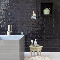 http://www.vtwonen.nl/shop/vtwonen-collecties/vtwonen-huiscollectie-tegels