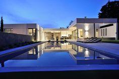 Villa Wa by Laurent Guillaud-Lozanne (20)