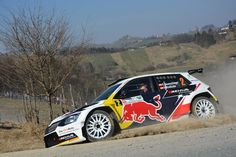 Vw Polo R Wrc, Volkswagen, Vehicles, Car, Sports, Autos, Rally, Hs Sports, Automobile