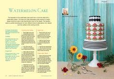 Cakes_and_Sugarcraft_Magazine_UK.png
