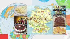 """Barb & Ernie's : Osnabruck-Niedersachsen  """"traveling around the globe """""""
