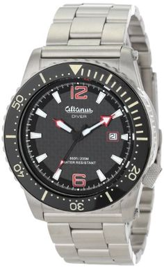 http://makeyoufree.org/altanus-geneve-mens-791101-diver-stainless-steel-combo-leather-strap-and-metal-bracelet-watch-p-17084.html