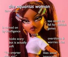 the aquarius woman – Astrology Libra And Pisces, Astrology Aquarius, Aquarius Traits, Zodiac Sign Traits, Aquarius Quotes, Aquarius Woman, Zodiac Signs Astrology, Zodiac Signs Horoscope, Zodiac Memes