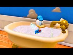 Donald Duck, Minnie Mouse, Spiderman and Sheriff Woody Nursery Rhyme Playlist by TinyLessonTime http://4kcartoonsandgames.com/portfolio/2015/12/31/donald-duck-minnie-mouse-spiderman-and-sheriff-woody-nursery-rhyme-playlist-by-tinylessontime-1