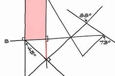 We Bet You Can't Solve This Really Hard Geometry Problem