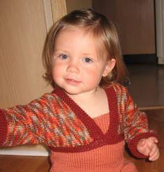 Steady 0-3 Months Newborn Fashion Hand-hooked Baby Bonnet Photography Props Cap Hand-woven Wool Cap Child Joker Hat Baby Hand Knit Mother & Kids Accessories