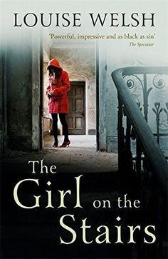 The Girl on the Stairs: A Masterful Psychological Thrille... https://www.amazon.co.uk/dp/1848546505/ref=cm_sw_r_pi_dp_x_b4zwybXKFYE5Z