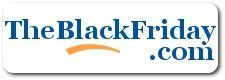 Fast site for leaked Black Friday sales and pre-sales. 11/4/13- Toys R Us Black Friday ad available