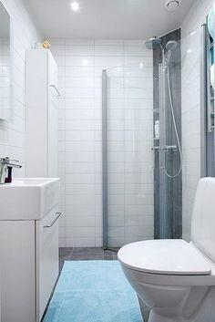 X Bathroom Design on 4x8 bathroom design, 10x11 bathroom design, 9x8 bathroom design, 5x11 bathroom design, 8x7 bathroom design, 6x9 bathroom design, 6x12 bathroom design, 4x7 bathroom design, 8x12 bathroom design, 8x9 bathroom design, 2x2 bathroom design, 7x6 bathroom design, 5x4 bathroom design, 6x5 bathroom design, 10x12 bathroom design, 3x8 bathroom design, 7x4 bathroom design, 12x5 bathroom design, 6x4 bathroom design, 9x4 bathroom design,