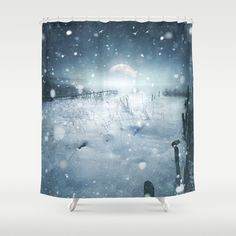 Buy Shower Curtains featuring When she turned on me by HappyMelvin. Made from 100% easy care polyester our designer shower curtains are printed in the USA and feature a 12 button-hole top for simple hanging.