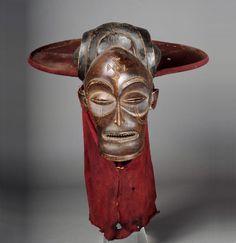 599fa5d82215297c16d773df63a71364--african-masks-african-art.jpg (736×758)