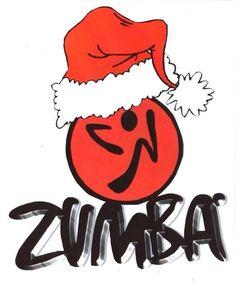 Auguri Di Natale Zumba.232 Fantastiche Immagini Su Zumba Nel 2019 Zumba Fitness Danza E