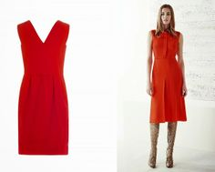 Gucci, United Nations, Formal Dresses, Html, Chicago, Fashion, Dress Red, Blanco Y Negro, Style