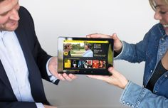 IBM inks video deals with AOL, CBC, more; debuts quality live-stream over 'commodity' Internet - http://eleccafe.com/2016/04/18/ibm-inks-video-deals-with-aol-cbc-more-debuts-quality-live-stream-over-commodity-internet/