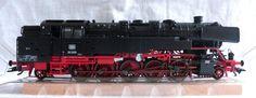 Märklin-37096-mfx-Spur-H0-Tender-Dampflok-BR-85.jpg (1600×618)