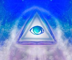 5 Signs Your Third Eye Is Opening.- Since ancient times, the third eye had been revered by all kinds of cultures. Today, we know it as the pineal gland, but it is still called the third eye in the spiritual realm. The third eye is viewed as a spiritual sign representing our capability to conquer all kinds of challenges in daily life by tapping into our inner wisdom. But there is much more to the third eye than that. In most Eastern traditions, the third eye is undoubtedly real; a thing that…