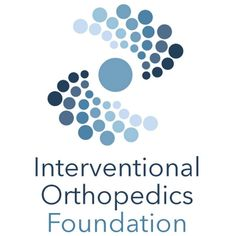 Congratulations to Gerard Malanga, MD who has been confirmed by the Interventional Orthopedics Foundation (IOF) board of directors to be President-Elect for 2019/2020!