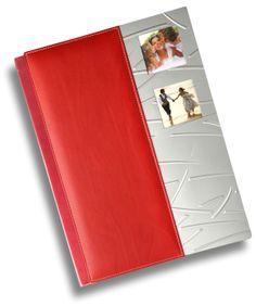 Álbum Digital Teide  #miratge #miratgedigital #weddingalbum #weddingphotography #Albumanalógico #Albumtradicional #scrapingbook #fotografiaboda #albumboda