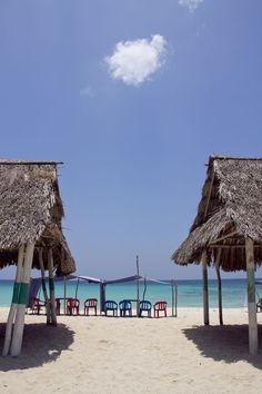 Guide les meilleurs adresses à Cartagena en Colombie playa blanca http://www.vogue.fr/voyages/hot-spots/diaporama/guide-les-meilleurs-adresses-a-cartagena-en-colombie/26782#guide-les-meilleurs-adresses-a-cartagena-en-colombie-5