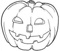 Resultado de imagem para enfeites de halloween para imprimir
