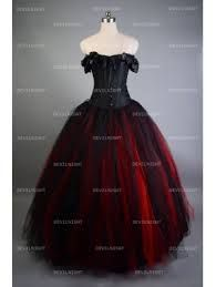 10 best emo prom dresses images  prom dresses dresses i