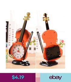 Stringed Instruments Dependable 6pcs Violin Practice Fingerboard Sticker Fret Finger Marker Chart Latest Technology
