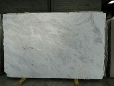 .: ARC - granite & marble, inc :.