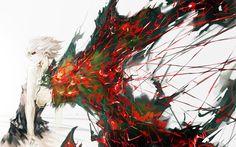 Ảnh trong tokyo ghoul - Google Photos