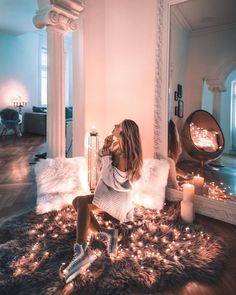 [New] The 10 Best Fashion Today (with Pictures) Fashion Photography Poses, Light Photography, Portrait Photography, Disney Instagram, Instagram Girls, Debut Photoshoot, Foto Pose, Photoshoot Inspiration, Insta Photo