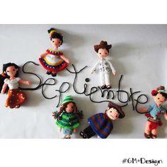 #septeimbre http://instagram.com/gmmasdesign