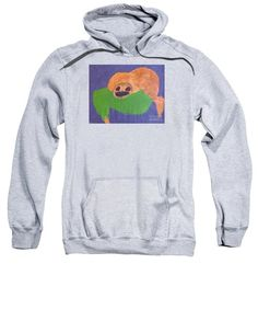 Punk Love Adult Pull-Over Hoodie for Sale by Priscilla Batzell Expressionist Art Studio Hoodie Sweatshirts, Hoodies, Sisley Alfred, Graphic Shirts, Graphic Sweatshirt, Love Graffiti, Graffiti Wall, Johnny Bravo, Baby Turtles