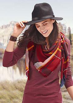 Odkryj to właśnie w Tchibo. Autumn Look, Fall Looks, Bohemian, Shopping, Style, Fashion, Women's, Swag, Moda