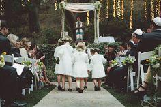 Stone Crandall Photography - Southern California Based Weddings & Portrait Photography