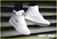Striped Men's Leather Sneakers. Are you searching for more info on sneakers? In that case simply click here for additional information. Relevant info. Mens Sneakers