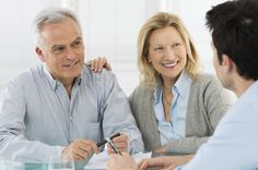 Reverse mortgages - are they right for you?  Three underreported facts about them.