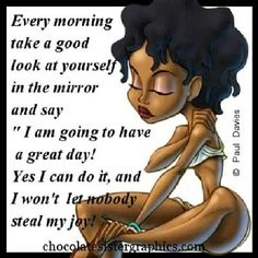 choclate sister graphics on pinterest african americans