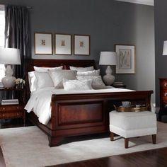 Top 10 Bedroom Decorating Ideas Dark Wood Furniture Top 10 Bedroom  Decorating Ideas Dark Wood Furniture