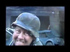 KATIUSHKA RUSSIAN FOLK SONG - КРАСНАЯ АРМИЯ   THE RED ARMY CHOIR MP4