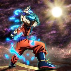 Tournament of Power Dragon Ball Z, Dragon Z, Vegeta Ssj Blue, Jeux Xbox One, Akira, Db Z, Fan Art, Anime Comics, Naruto