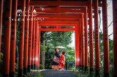 たくさんのえがおをHarvest♪ -2ページ目 Rite Of Passage, Kids And Parenting, Baby Photos, Kids Room, Kids Fashion, Kimono, Japan, June, Image