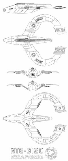 396 best sci fi vehicles  ships  u0026 spaceships images