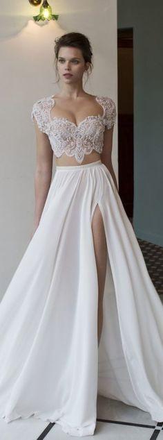 crop wedding