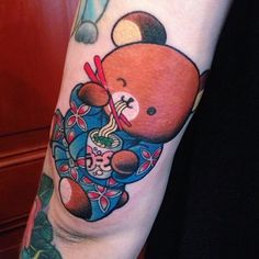 Pin by haleigh glasgow on tats piercings pinterest for Tattoo shops in new braunfels