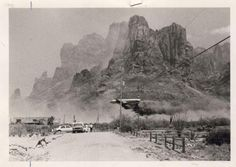 9 Best Apache Junction Historical Photos images in 2014