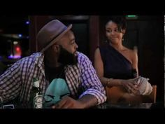 """Hilarious"""" the Unwritten Rules: Ep.9 """"But He's Black!"""""""